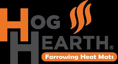 Hog Hearth
