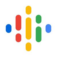 Google Podcasts